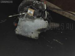 КПП автоматическая Toyota Passo KGC15 1KR Фото 2