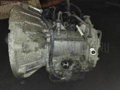 КПП автоматическая Toyota Passo KGC15 1KR Фото 3
