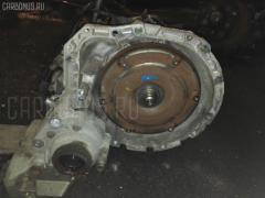 КПП автоматическая Toyota Passo KGC15 1KR Фото 4