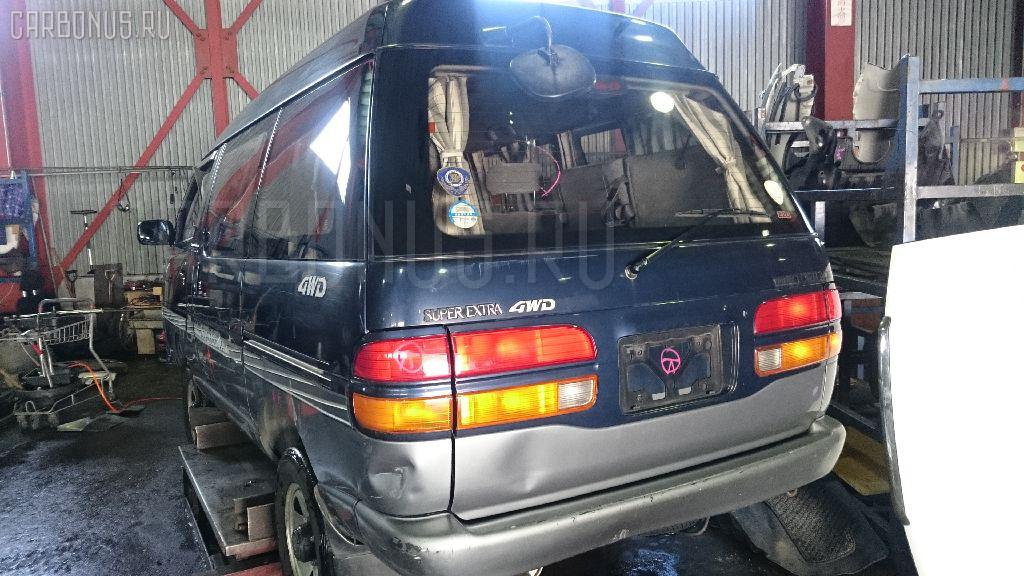 Домкрат TOYOTA TOWN ACE CR31G Фото 4