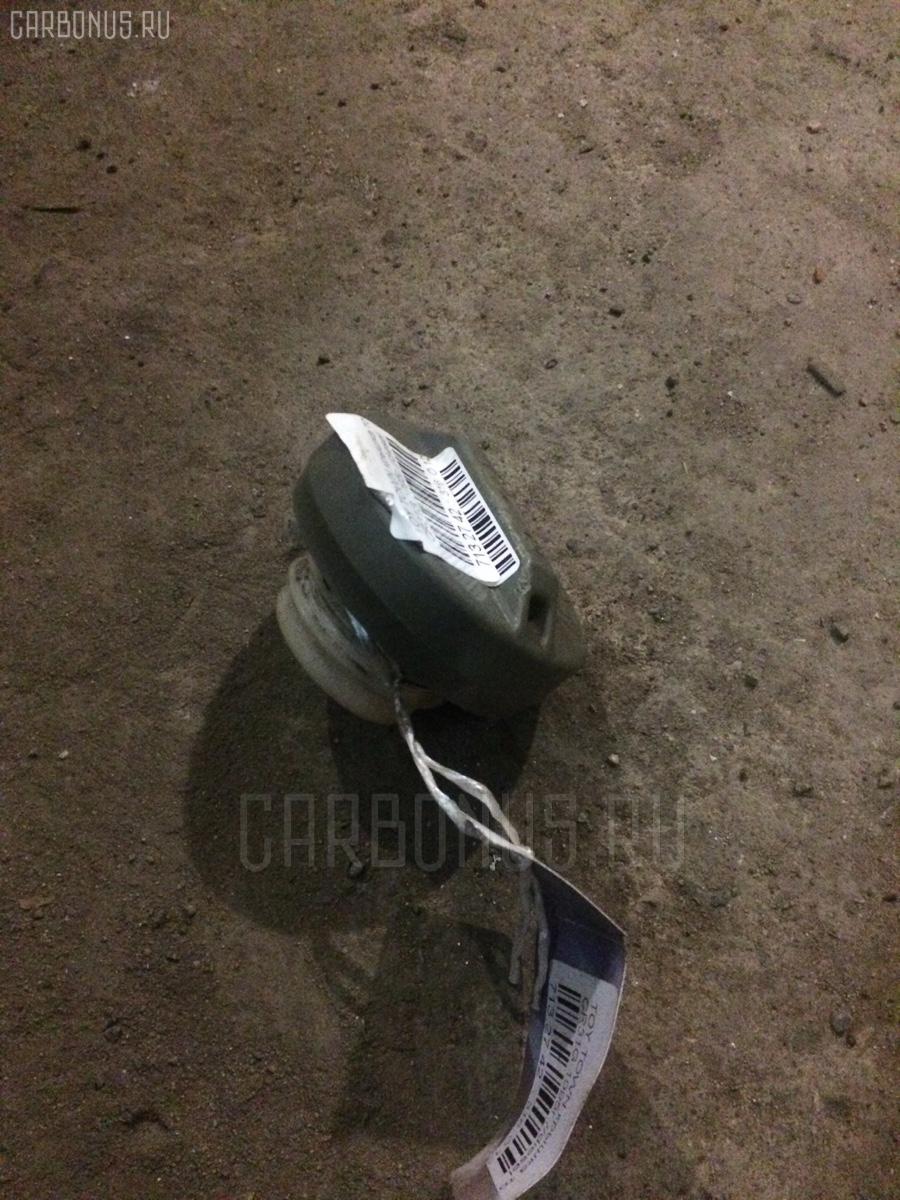 Крышка топливного бака TOYOTA TOWN ACE CR31G Фото 1