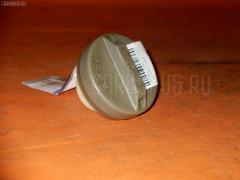 Крышка топливного бака TOYOTA TOWN ACE CR31G Фото 2
