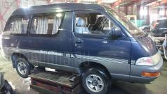 Кнопка Toyota Town ace CR31G Фото 3