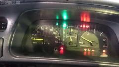 Часы Toyota Town ace CR31G Фото 6