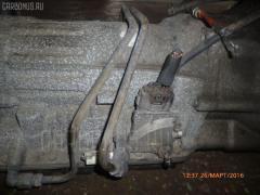 КПП автоматическая TOYOTA TOWN ACE CR31G 3C-T Фото 4