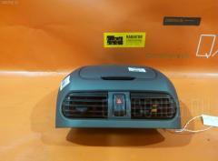 Бардачок Nissan Sunny FNB15 Фото 1