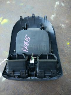 Бардачок Nissan Sunny FNB15 Фото 4