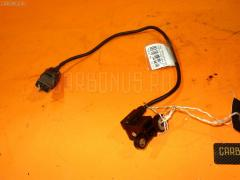 Датчик положения коленвала Mazda Premacy CP8W FP-DE Фото 1