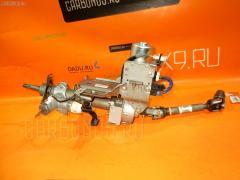 Рулевая колонка Nissan March AK12 Фото 1