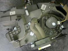 Печка Nissan March AK12 Фото 7
