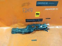 Балка под ДВС Mazda Familia BW5W E5 Фото 2