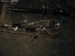 Рулевая рейка Mazda Familia BW5W E5 Фото 3