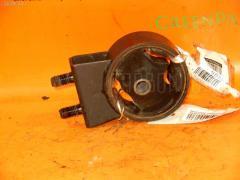 Подушка двигателя Mazda Familia BW5W E5 Фото 2