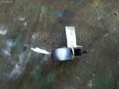 Подушка двигателя Mazda Familia BW5W E5 Фото 1