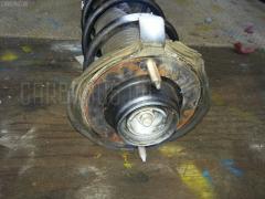 Стойка амортизатора Mazda Familia BW5W E5 Фото 1
