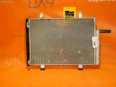 Радиатор кондиционера SUZUKI SWIFT ZD72S K12B Фото 2