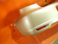 Бампер Mitsubishi Airtrek CU2W Фото 5