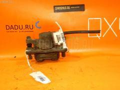 Суппорт Mitsubishi Airtrek CU2W 4G63T Фото 3