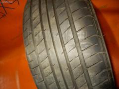 Автошина легковая летняя Sp sport 230 215/60R16 DUNLOP Фото 1