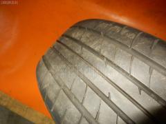 Автошина легковая летняя Sp sport 230 215/60R16 DUNLOP Фото 2