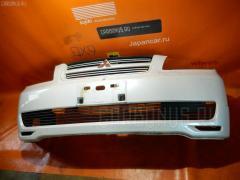 Бампер Mitsubishi Dion CR6W Фото 2