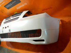 Бампер Mitsubishi Dion CR6W Фото 4
