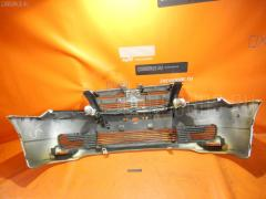 Бампер Mitsubishi Dion CR6W Фото 3