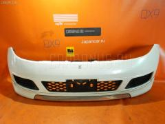 Бампер Nissan Elgrand NE51 Фото 1