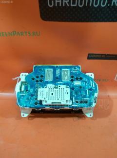 Спидометр Mitsubishi Dion CR6W 4G94 Фото 1