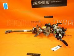 Рулевая колонка Honda Odyssey RA6 Фото 3