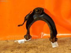 Рычаг HONDA ACCORD WAGON CM3 K24A Фото 1