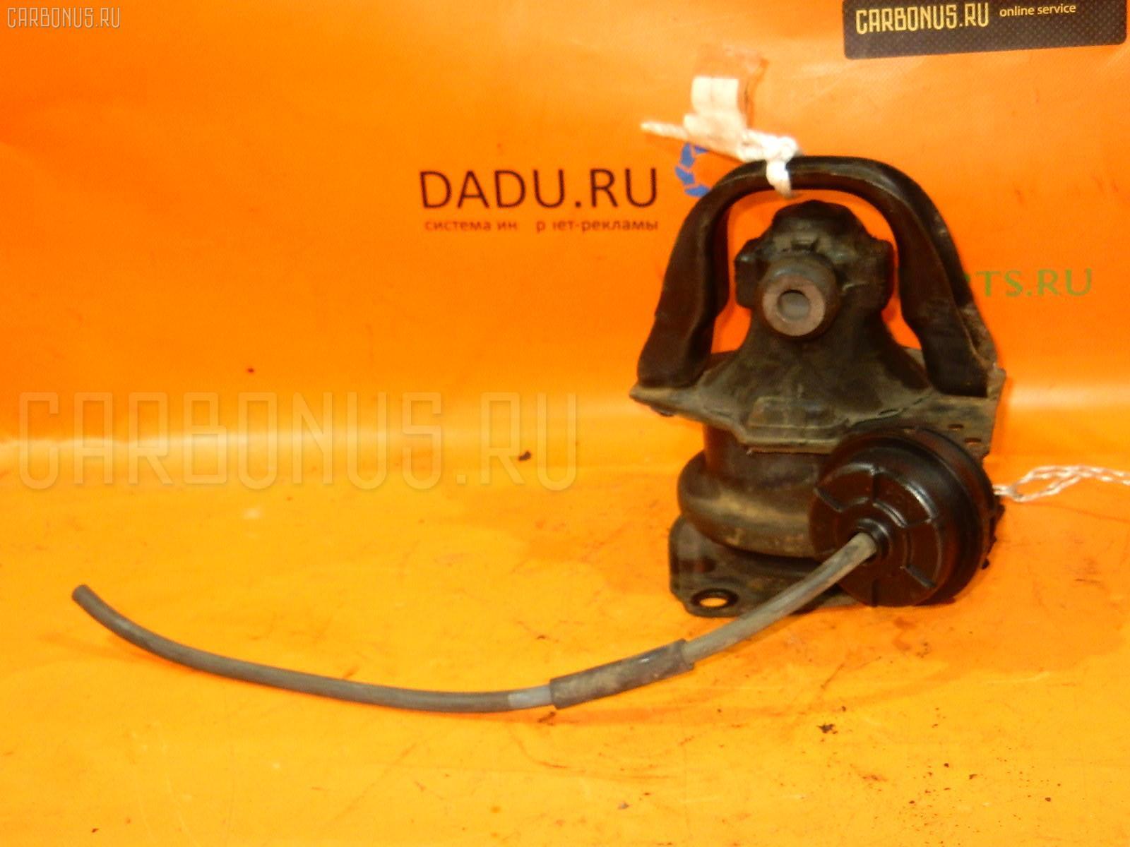 Подушка двигателя HONDA ODYSSEY RA1 F22B. Фото 5