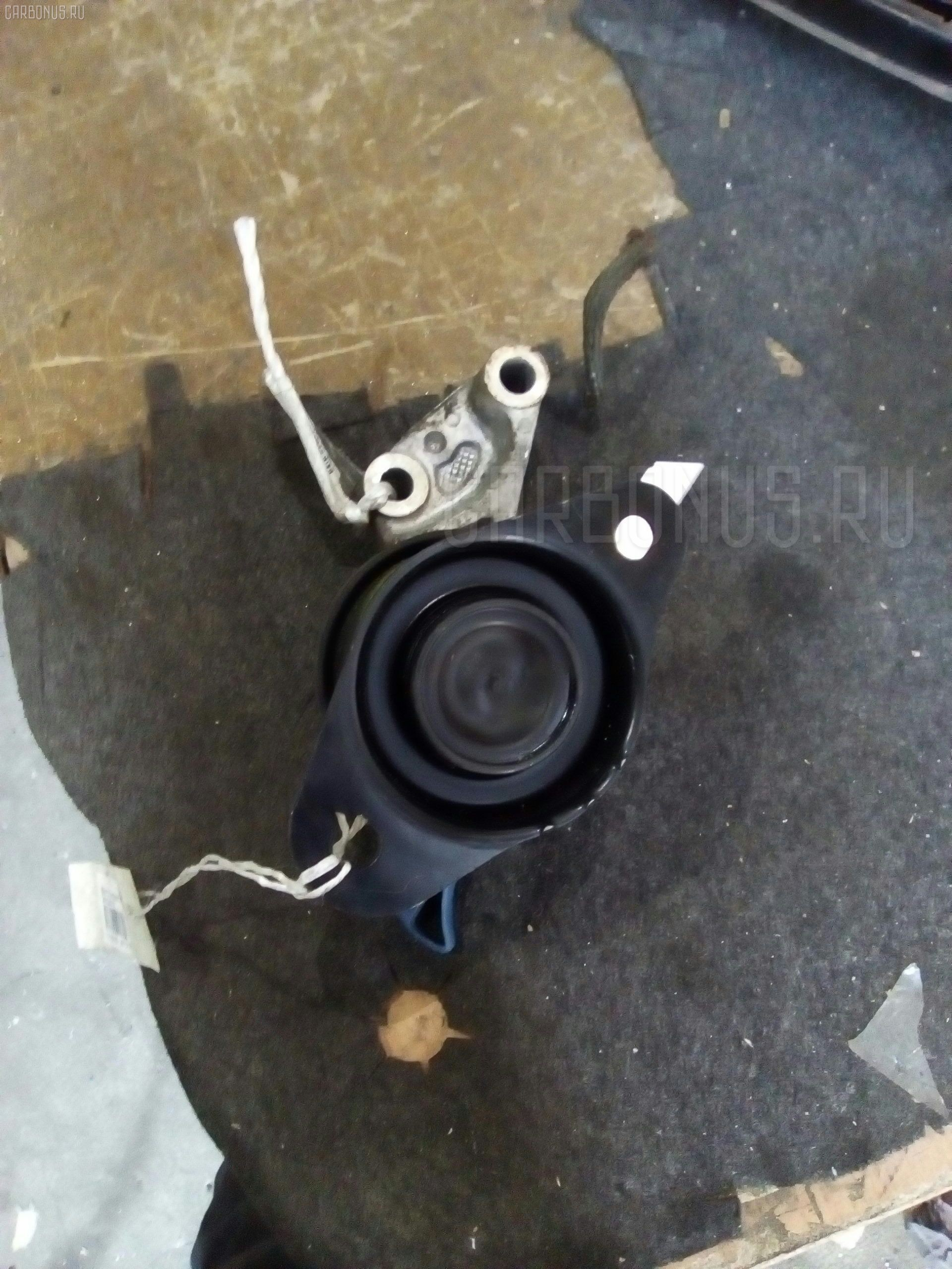 Подушка двигателя HONDA ACCORD WAGON CM3 K24A Фото 1