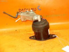 Подушка двигателя HONDA ACCORD WAGON CM3 K24A Фото 7