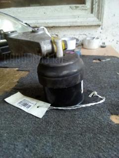 Подушка двигателя HONDA ACCORD WAGON CM3 K24A Фото 3