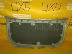 Обшивка двери Mazda Demio DY5W Фото 2