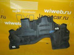 Защита двигателя Suzuki Every DA52V F6A Фото 1