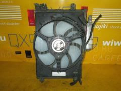 Радиатор кондиционера SUZUKI EVERY DA52V F6A Фото 2