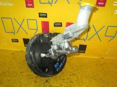 Главный тормозной цилиндр Subaru R2 RC1 EN07 Фото 3