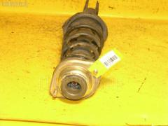 Стойка амортизатора Suzuki Every DA52V F6A Фото 1