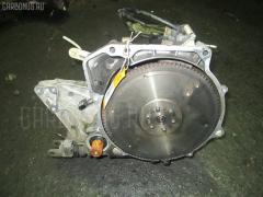 КПП механическая Subaru R2 RC1 EN07 Фото 1