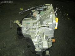КПП механическая Subaru R2 RC1 EN07 Фото 2