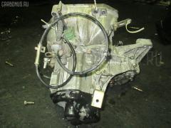 КПП механическая Subaru R2 RC1 EN07 Фото 3