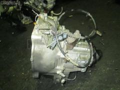 КПП механическая Subaru R2 RC1 EN07 Фото 4