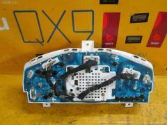 Спидометр NISSAN MARCH AK11 CGA3DE Фото 1