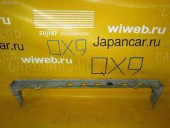 Планка телевизора Daihatsu Mira L250V EF-SE Фото 1