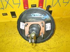 Главный тормозной цилиндр NISSAN AD VAN VY10 GA13DE Фото 1