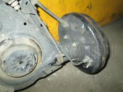 Балка подвески Daihatsu Coo M401S K3-VE Фото 2