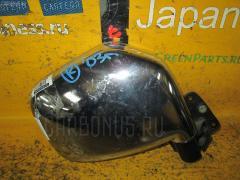 Зеркало двери боковой MITSUBISHI TOWN BOX U62W Правое