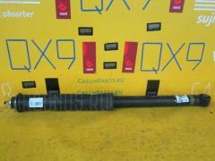 Амортизатор Toyota Aqua NHP10 Фото 1